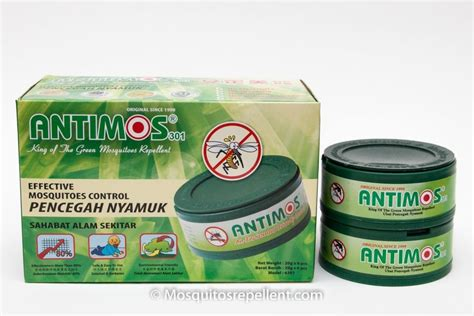 Mosquito Killer L Malaysia by Antimos 301 Mosquito Repelle End 5 29 2015 7 15 Pm