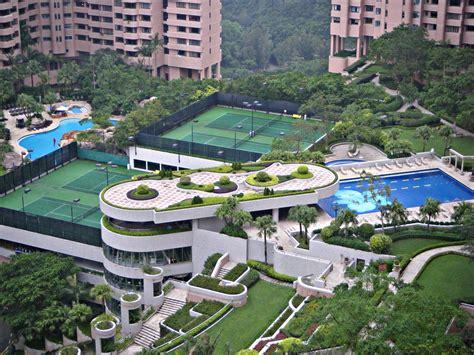 serviced appartments hong kong hong kong parkview serviced apartments tai tam apartment for rent executive homes