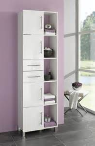 Badezimmerschrank Mit Spiegel Badezimmer Drehschrank Jtleigh Com Hausgestaltung Ideen