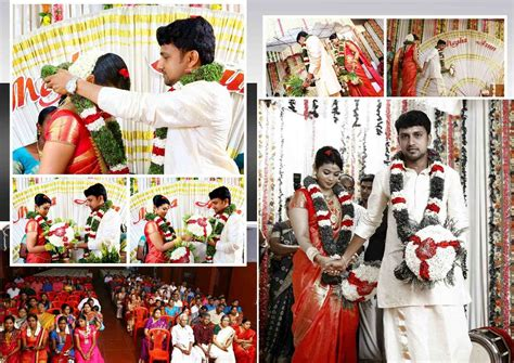 Wedding Album Design Size by Kerala Wedding Album Design Siudy Net