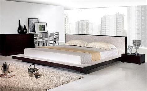 modern bedroom furniture miami unique wood luxury elite bedroom furniture contemporary