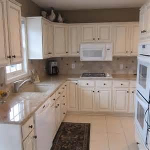 Refinish Kitchen Cabinets White by Refinishing Kitchen Cabinets White Valentineblog Net
