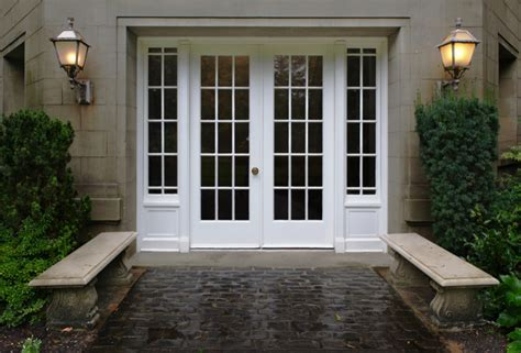 Home Front Entrance Doors and Humble Entrance Ways