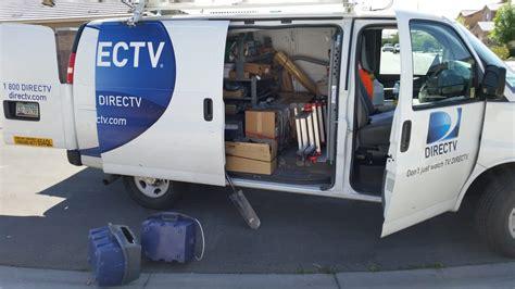 directv help desk phone number directv 156 reviews television service providers