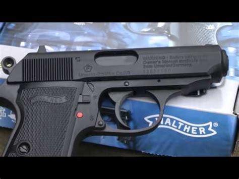 Mainan Pistol Gun Lumba Lumba mainan pistol walther ppks hostzin search engine