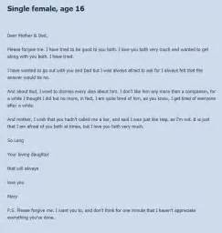 20 funny notes