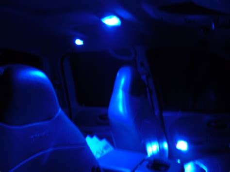 Replacing Interior Lights With Led by Led S To Replace Interior Lights Page 2 Ford F150