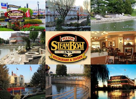 steamboat hotel lancaster pa steamboat restaurant in lancaster pa romantic dates