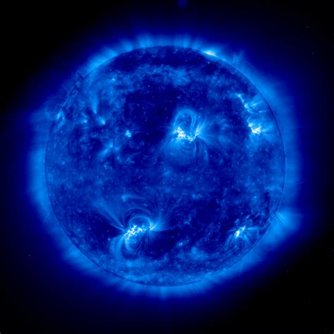 The Uv ultraviolet waves