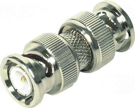 Harga Kabel Rca Cctv konektor bnc perlengkapan menyambung kabel kamera cctv