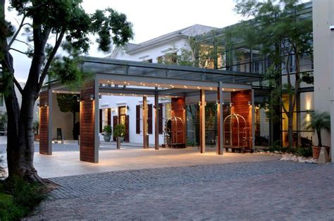 top 5 wedding venues in cape town all year wedding venues in cape town