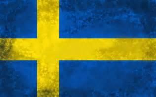 sweden flag colors sweden flag wallpaper