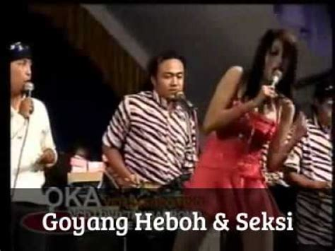 download mp3 dangdut goyang heboh full download dangdut hot goyang seksi dangdut menunggu