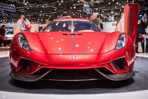 koenigsegg ccr 2017 2017 koenigsegg regera car review top speed