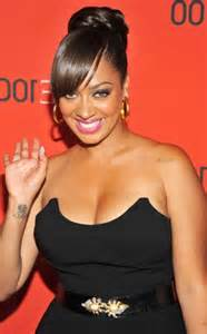 black hairstyles bun with bangs updo buns with bangs for black women new style for 2016 2017