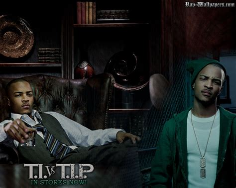 ti vs tip mp ti vs tip