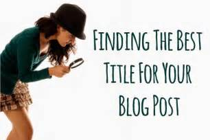 best titles how to optimize a website to rank at the top in search