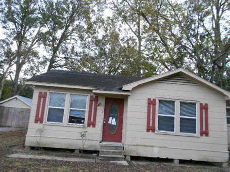 gonzales louisiana reo homes foreclosures in gonzales