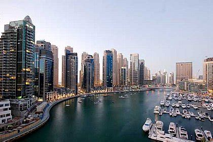 1 bedroom apartment for rent in dubai marina 1 bedroom apartment in dubai marina alpha holiday lettings