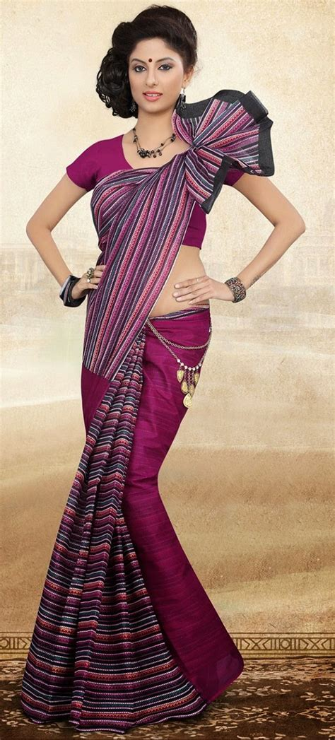 Two New Blogs With Style Aisledash And Greendaily by Best 10 Cotton Sarees To Buy This Summer Looksgud In