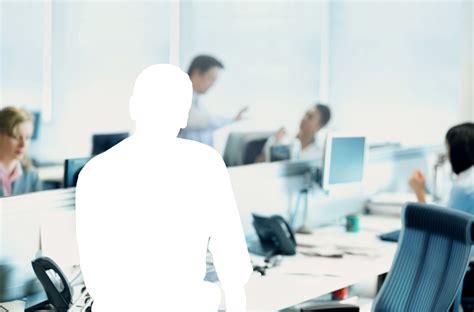 White Label Noc Services It Service Desk Support For White Label Help Desk