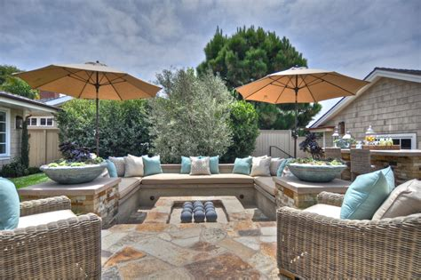 Lawn Patio Delightful Patio Seat Cushions Clearance Decorating Ideas