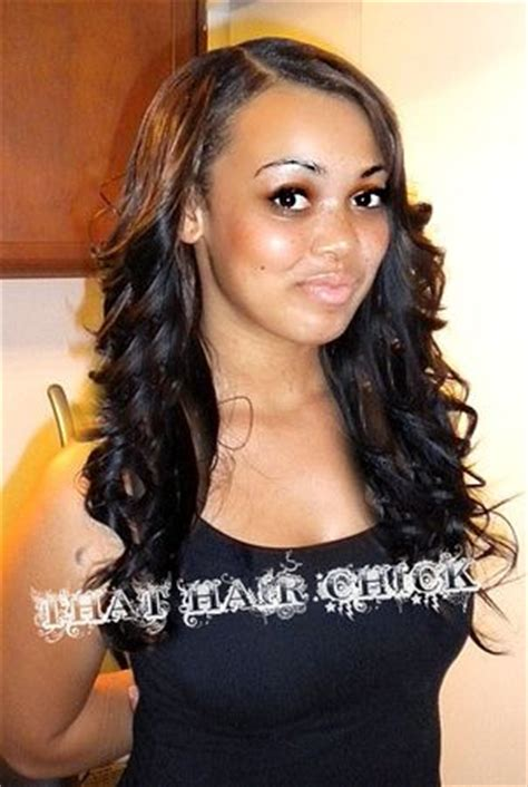 full sew in hairstyles gallery full sew in weave hairstyles zenfolio hairtenders