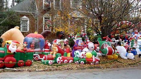 p1140404 2012 12 06 peachtree dunwoody christmas