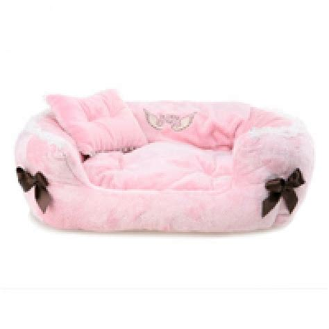 kitten bed 17 best ideas about kitten beds on pinterest kitty com bengal cats and big eyed cat