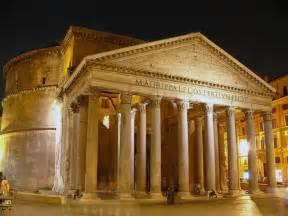 Greco Roman Architecture greco roman art and architecture