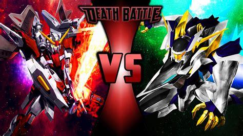 gundam battle wallpaper gundam death battle wallpaper 3 by chaos217 on deviantart