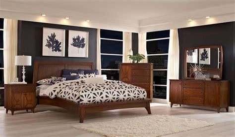 broyhill bedroom the 25 best broyhill bedroom furniture ideas on pinterest