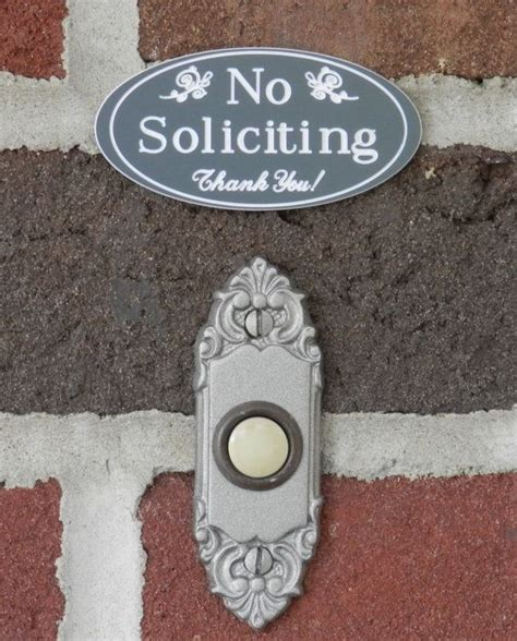 best 25 no soliciting ideas on no soliciting
