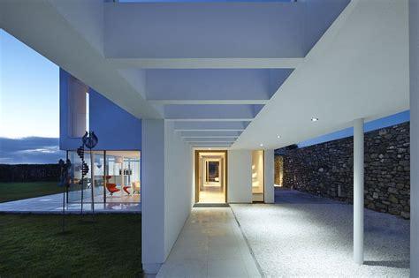 design center grand homes grand designs kevin mccloud reveals britain s best new