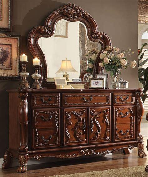 used victoria bedroom furniture used victoria bedroom dressers attractive design inspiration gt ntvod com picture