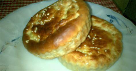 cara membuat roti ragi beragam inspirasi kreative cara membuat roti manis