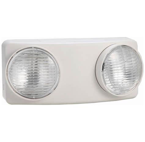 head mounted led light led emergency light www pixshark com images galleries