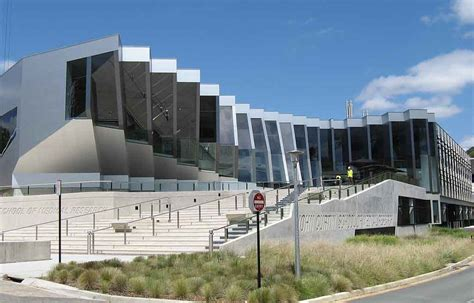 Anu Australia Mba Ranking by Australian National Ranking Tuition Cost Of