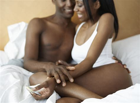 do black women like white men in bed frisky friday how do you feel about condoms essence com