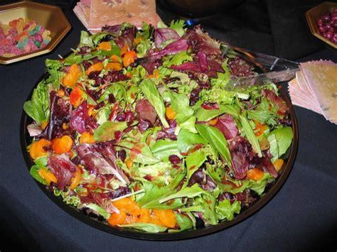 The Vegetable Garden New York City Midtown Restaurant Vegetable Garden Menu