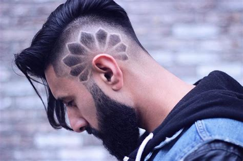 what are the names those designs in haircut 100 best men s hairstyles new haircut ideas