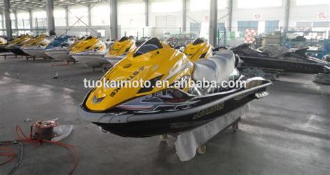 jet ski motor boat 1100cc efi jet ski motor boat 1100cc for sale tks1100