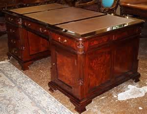 Antique Executive Desk Chair Antique Executive Desks For Sale Antique Furniture