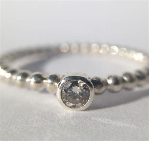 Handmade Silver Pendants Uk - handmade silver pendants uk gallery home and lighting design