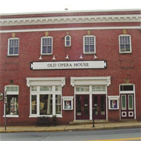 old opera house charles town wv keith albee theater in huntington wv in 1928 after 14 months of construction the