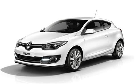megane renault 2015 2015 renault megane iii coupe pictures information and