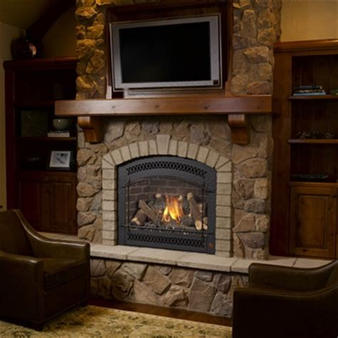 best 25 fireplace grate ideas on brick