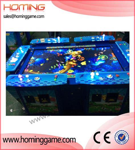 Game Machine Arcade Game Machine Arcade Games For Sale