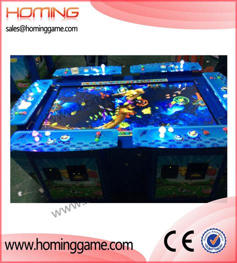 fish tables near me machine arcade machine arcade for sale
