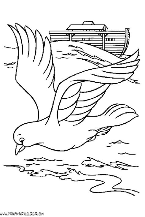 dibujos biblicos dibujos de la biblia angeles para dibujos de la biblia para colorear 037